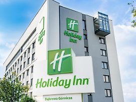 Holiday Inn Dabrowa Gornicza photos Exterior