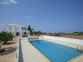 Protaras Views Villa photos Exterior