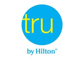 Tru By Hilton Prattville photos Exterior