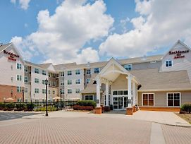 Residence Inn Roanoke Airport photos Exterior