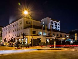 Mercure Maribor City Center photos Exterior