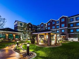 Staybridge Suites Bismarck photos Exterior