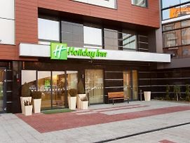 Holiday Inn Plovdiv photos Exterior