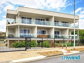 The Block Views Apartments Victor Harbor photos Exterior