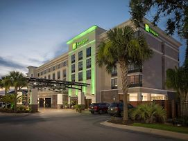 Holiday Inn Pensacola University Area photos Exterior