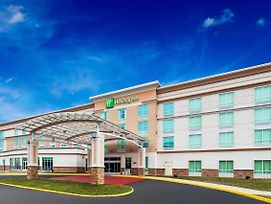 Holiday Inn Manassas - Battlefield photos Exterior