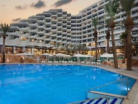 Crowne Plaza Eilat photos Exterior