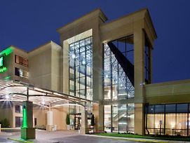 Holiday Inn Virginia Beach - Norfolk photos Exterior