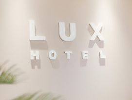 Hotel Lux photos Exterior