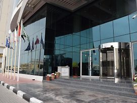 Carlton Al Barsha photos Exterior
