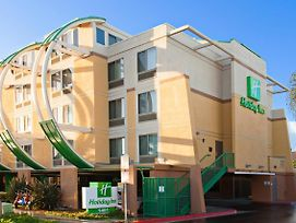 Holiday Inn Oceanside Camp Pendleton Area photos Exterior