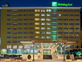 Holiday Inn Skopje photos Exterior