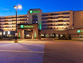 Holiday Inn Laval Montreal photos Exterior