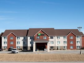 Holiday Inn Express & Suites Maryville photos Exterior