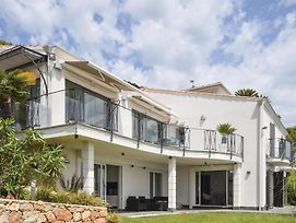 Awesome Home In Gattieres W/ Wifi, Outdoor Swimming Pool And 4 Bedrooms photos Exterior