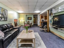 Lower - Spacious, Spotless, Comfort For Large Groups photos Exterior