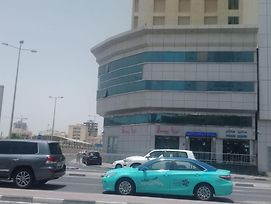 Ali Al Jassim Group For Hotels And Real Estate photos Exterior