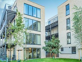 Awesome Apartment In Lembruch/Dummer See W/ 1 Bedrooms photos Exterior