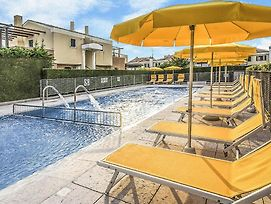 Amazing Apartment In Cavallino-Treporti W/ Outdoor Swimming Pool And 1 Bedrooms photos Exterior