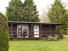 Bluebell Lodge Set In A Beautiful 24 Acre Woodland Holiday Park photos Exterior