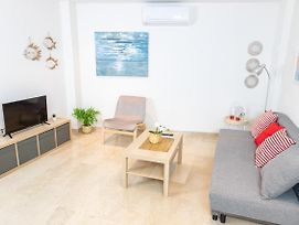 Apartamento Colon - Wifi - Petfriendly - Ecofriendly photos Exterior