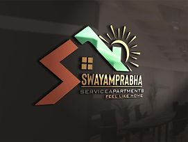 Swayamprabha Service Apartments photos Exterior