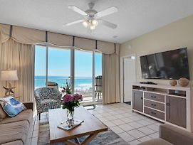 Sterling Sands 209 By Realjoy Vacations photos Exterior