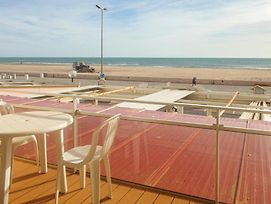 Nice Apartment In Narbonne Plage W/ 2 Bedrooms photos Exterior