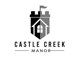 Castle Creek Manor photos Exterior