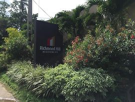 Richmond Hill Galle photos Exterior
