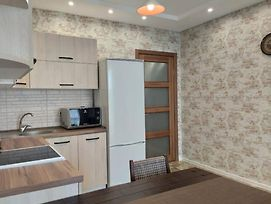 27 Kvartet Cozy Apartment Nearby With Central Railway Station photos Exterior