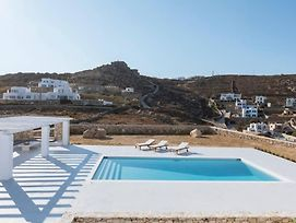 Amara Villa 5Br In Agios Ioannis By Itravelhome photos Exterior
