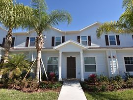 *Special*West Lucaya 3 Bed By Fidelity - Id: 283058 photos Exterior
