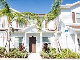 Wonderful 3Bed House At Wl By Fidelity - Id: 222008 photos Exterior