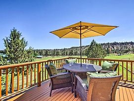 Tailwinds Farm, Secluded Estate On The River, Amazing Views Estate photos Exterior