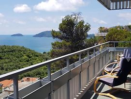 Guesthero - Apartment - Lerici photos Exterior