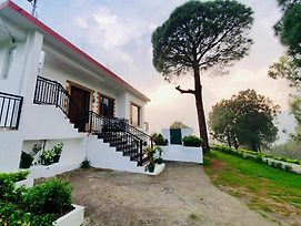 Pineville Home Kasauli photos Exterior