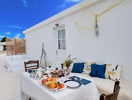 Astra Holiday Home In Aegina Island With Gorgeous Sunset Views photos Exterior