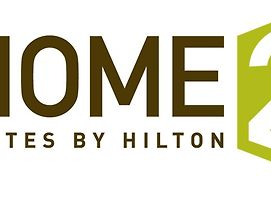 Home2 Suites By Hilton Fort Wayne North photos Exterior