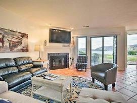 Resort Condo W/ Pool Access On Smith Mtn Lk! photos Exterior