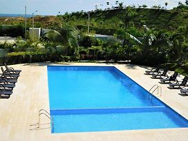 Perfect New Vacation Apartment 3Bd Apt Wifi & Cable photos Exterior