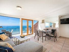 Malibu Oceanfront 3 Bed Dream Home With Dazzling Views photos Exterior