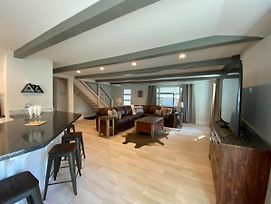 5 Bedroom Home, Just Minutes To Heavenly & Lake Tahoe photos Exterior