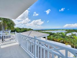 Dream Villa Sxm Always photos Exterior