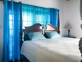 Sunnybank Suite 1Br - Waterview, Minutes From City photos Exterior