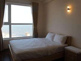 La Mer Seaview Apartment - Homestay Vung Tau photos Exterior
