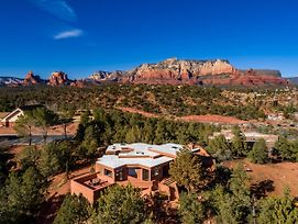 Sedona Painted Sky Home photos Exterior