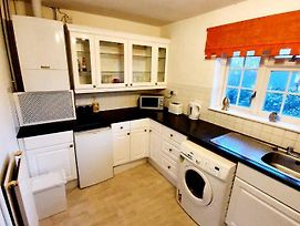 2 Bedroom Apartment In Colchester Town Centre photos Exterior