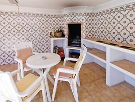 Beautiful Home In Alvor W/ Wifi And 3 Bedrooms photos Exterior