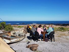 Remote Locations West Coast Popup Camp 21 August - 27 September 2020 photos Exterior